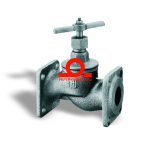 shutoff_valves_150.png