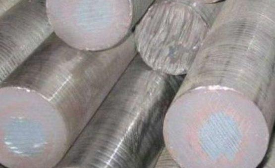 Круг сталь 09Г2С: свойства и термообработка