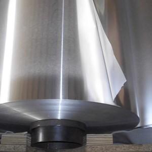 24_1_aluminum_foil_tape_4