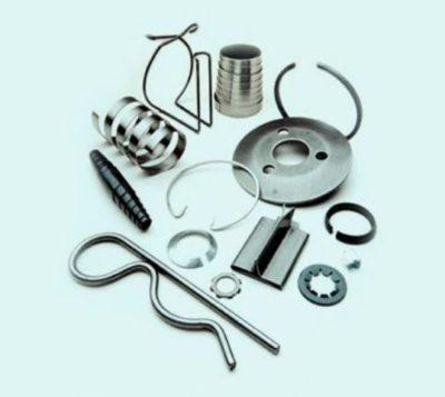 Лист сталь 65г: характеристики и применение