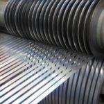 Лента сталь 65г сырая: свойства и особенности прессования