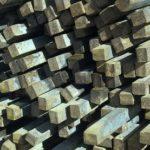Квадрат горячекатаный сталь 3: характеристики и порог хладноломкости
